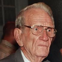 J.B. Leverett