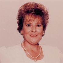 Cheryle E. Strawn