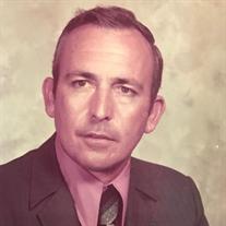 Alvis Wilton  Smith