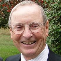 James D. Kunz
