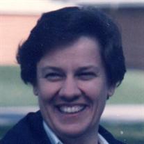 Barbara A. Carlson