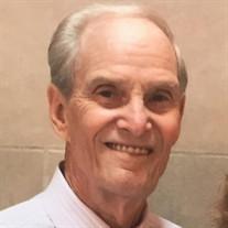 Mr. Martin William Vito Biondo