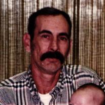 Larry Edward Flick