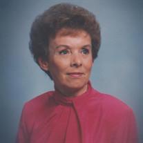 Lynn C. Taylor