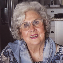 Fayma  Alice Kuhn