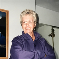 Sandra  Lee  Allen