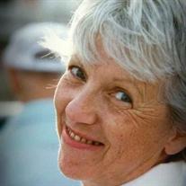 Deborah H. McDonald