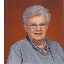 Ardella A. Knutson