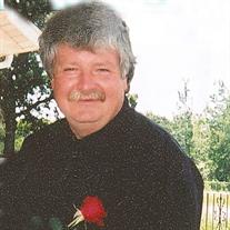 David D. Persons
