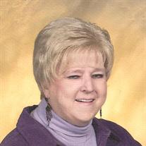 Judi Loy Heller