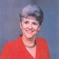 Joanne T Gann