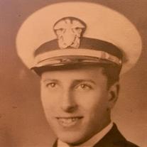 Mr. Raymond  S.  Brigel