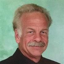 Steven  J. Kozlowski