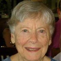 Marilyn C. Mitchell