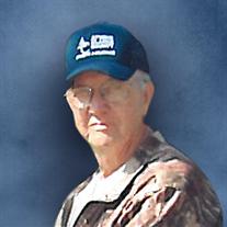 Mr. Bobby Louis Archer