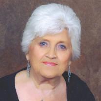 Darlene J. Jones