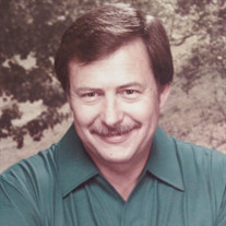 Alcie Lee Cooper Jr.
