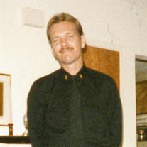 Mr. Kent M. Harris