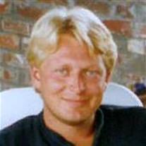 Michael Davison Jr.