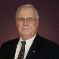 Donald Dean Cunningham