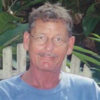 Daniel D. Willis