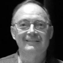 Terry E. Elbrader