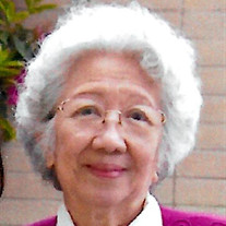 Lina Quan Llacer