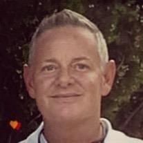 Michael  Jerome  Wasson