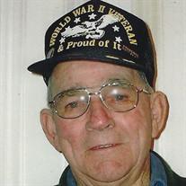 John Lester Kirby Sr.