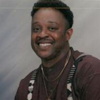 Kevin W. Travis