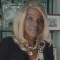 Tamela R. Moore