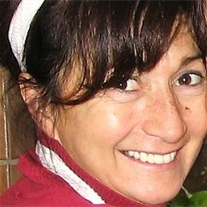 Toni J Reinas