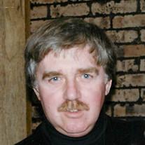Thomas E. Hayden