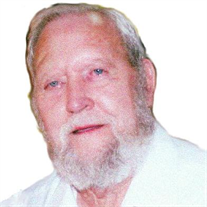 Kenneth Elsworth Lowery