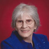 Elizabeth A.  Kinzer
