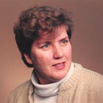 Lynne D. Murphy