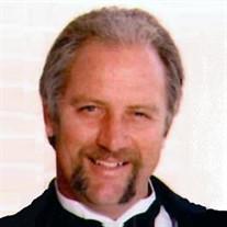 Jack  Carlton Oberlin Jr