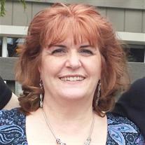 Pamela Moorer
