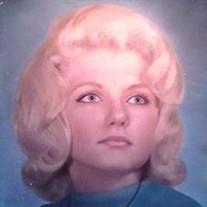 Bonnie B. Dumas