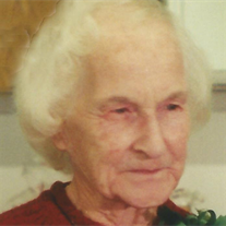 Phyllis Elaine Simmons Young