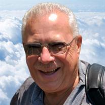 Alan L. Fry