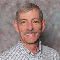 Jeff Branton