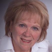 Barbara E. Pirone