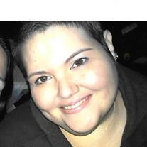Ms. Andonella De Biasio