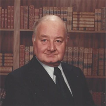 Robert C. Andrews