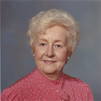 Joyce H. Olson