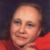 Jane E. Cooper