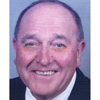 Kenneth E.  Rode