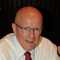 John E. Corbitt, III