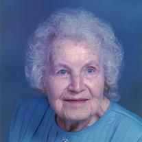 Mary Barbara Perello